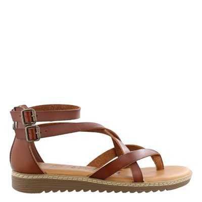 Women's Blowfish, Ohio Sandal
