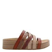 Women's Blowfish, Morra Casual Sandals