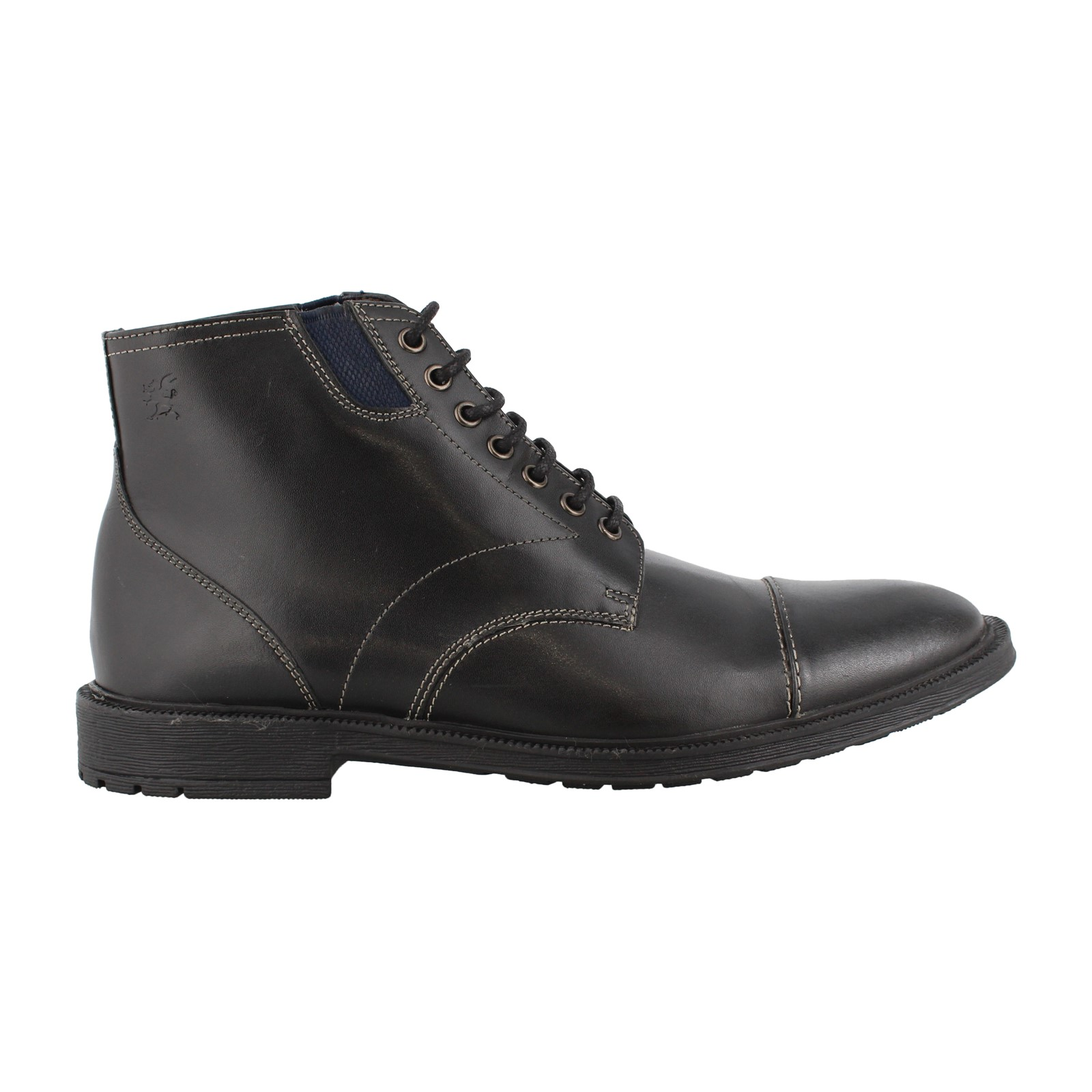 Men's Stacy Adams, Dowling Lace up Boots