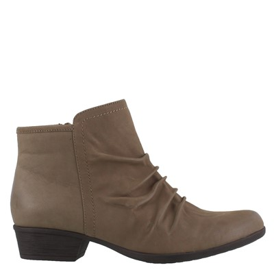 Women's Rockport, Jayla Rouched Bootie