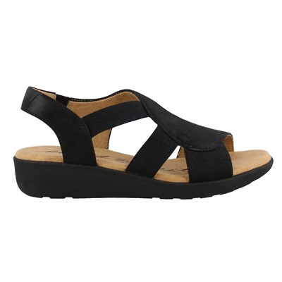 Women's Easy Spirit, Kalayla Sandal