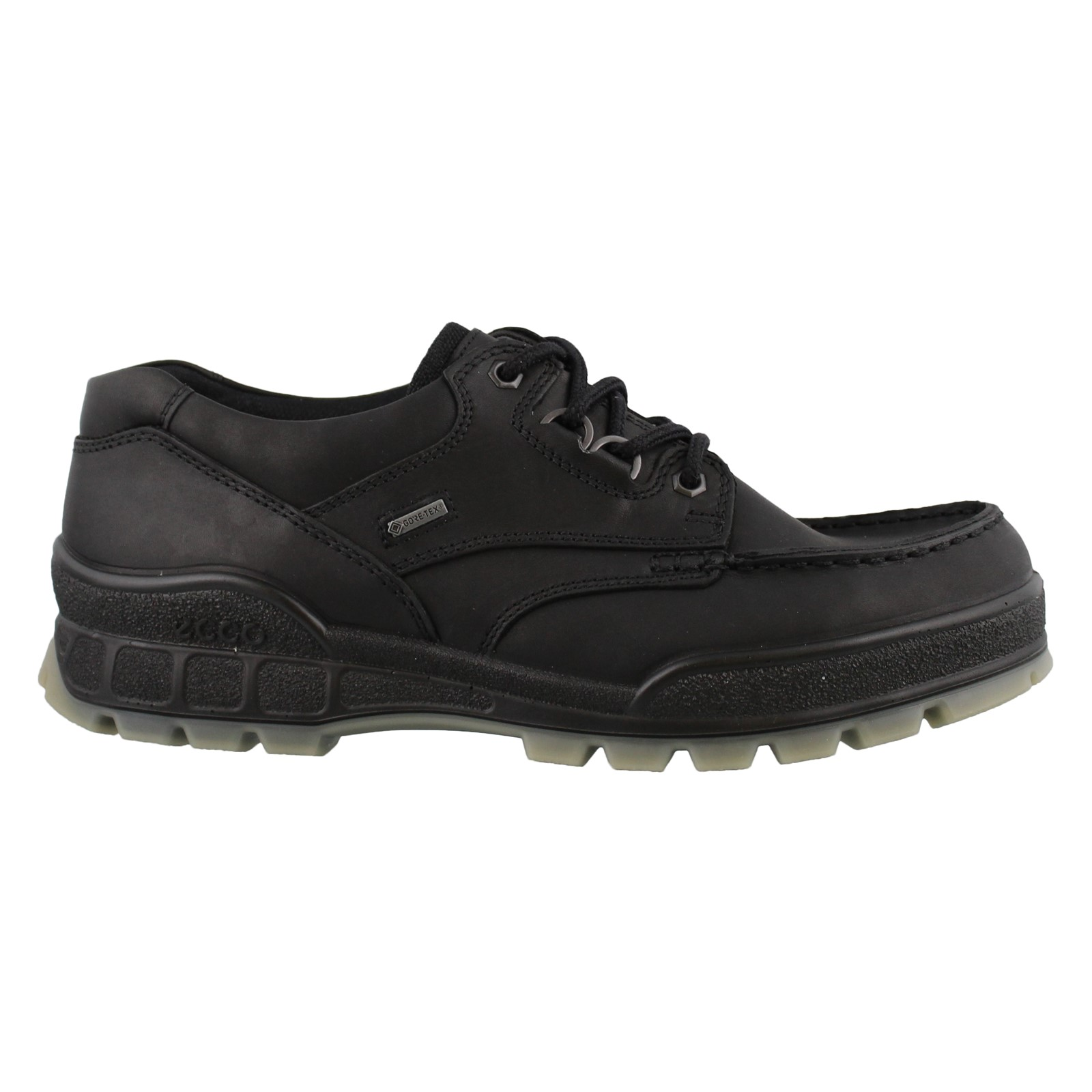 Men's Ecco, Track 2 Low