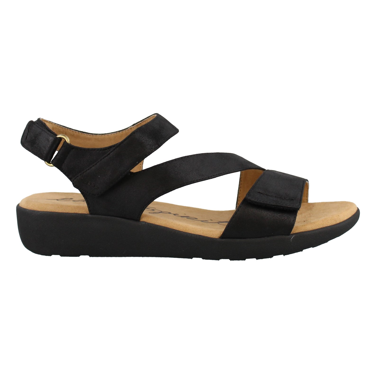 Women's Easy Spirit, Kailynne Sandal