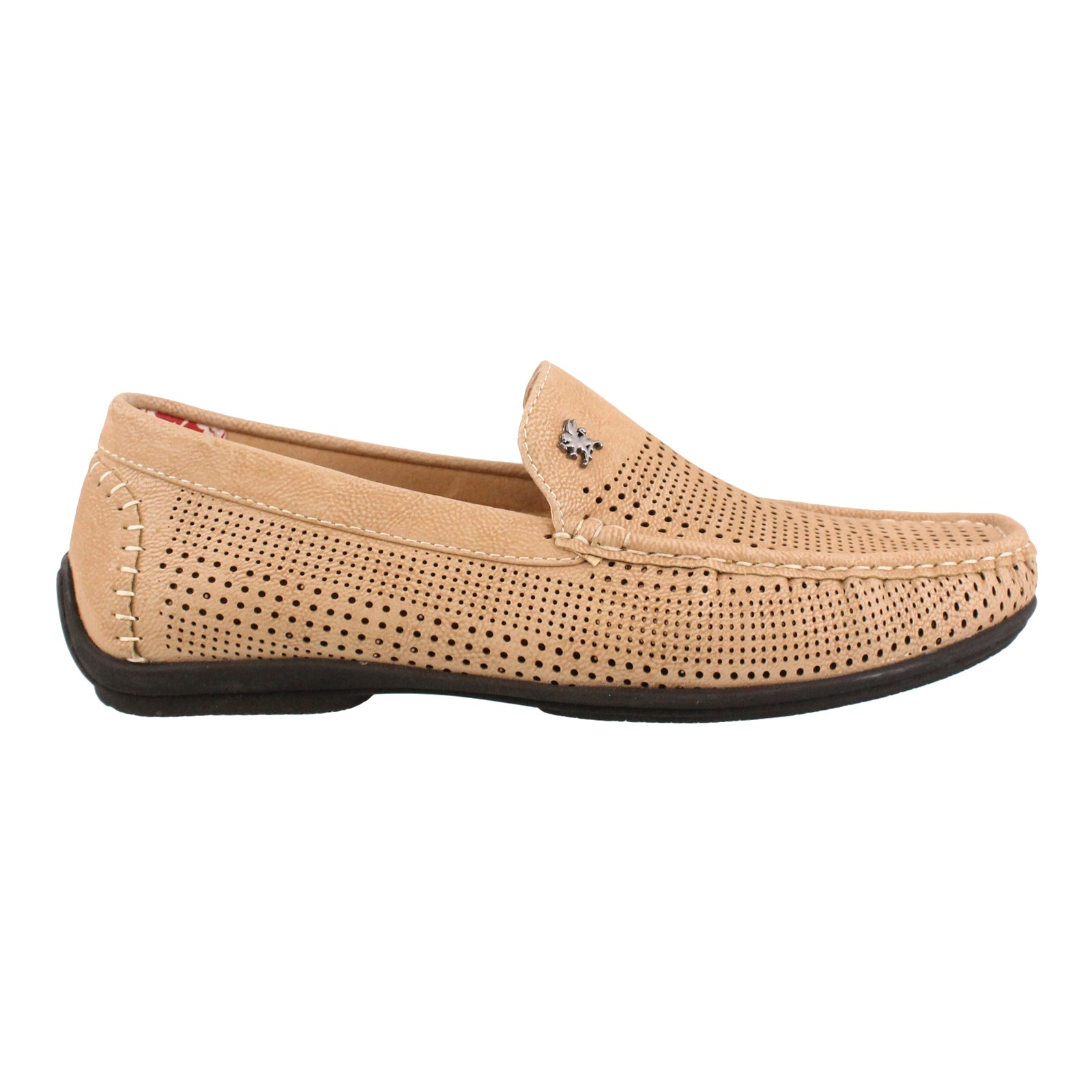 Men's Stacy Adams, Pippin Slip on Drivers