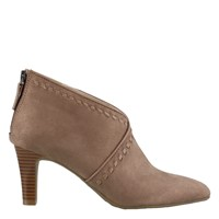Women's Lifestride, Giada shoe boots