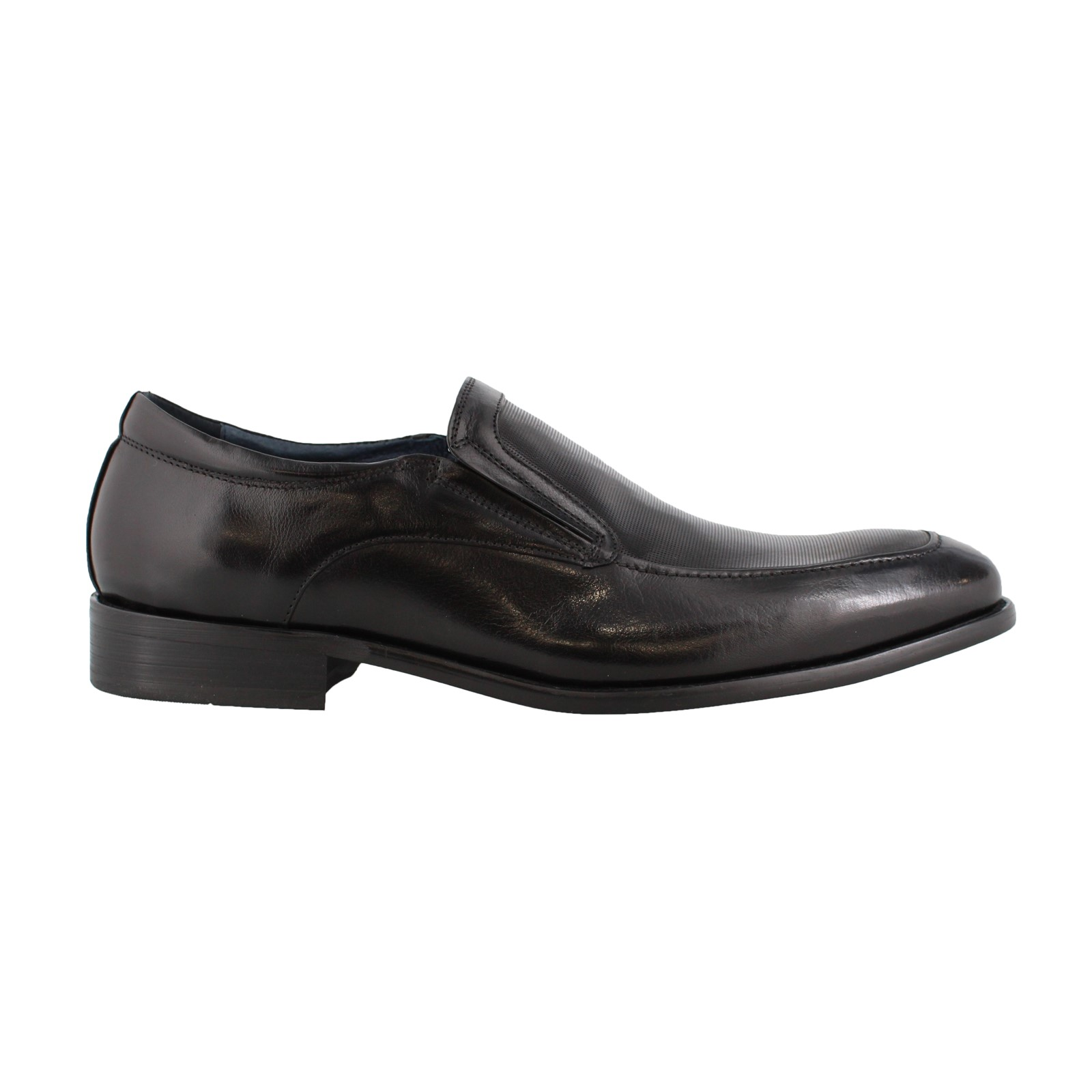 Men's Stacy Adams, Jace Slip on Shoes