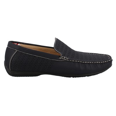 Men's Stacy Adams, Cicero Slip on Loafer