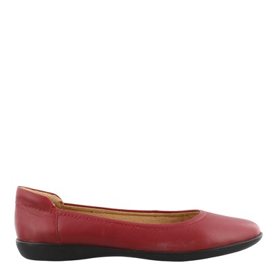 Women's Natural Soul, Flexy Flats