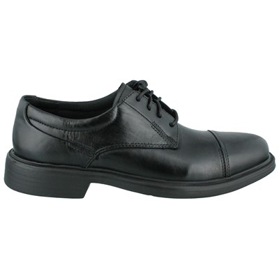 Men's Bostonian, Wenham cap toe Lace-up dress shoe