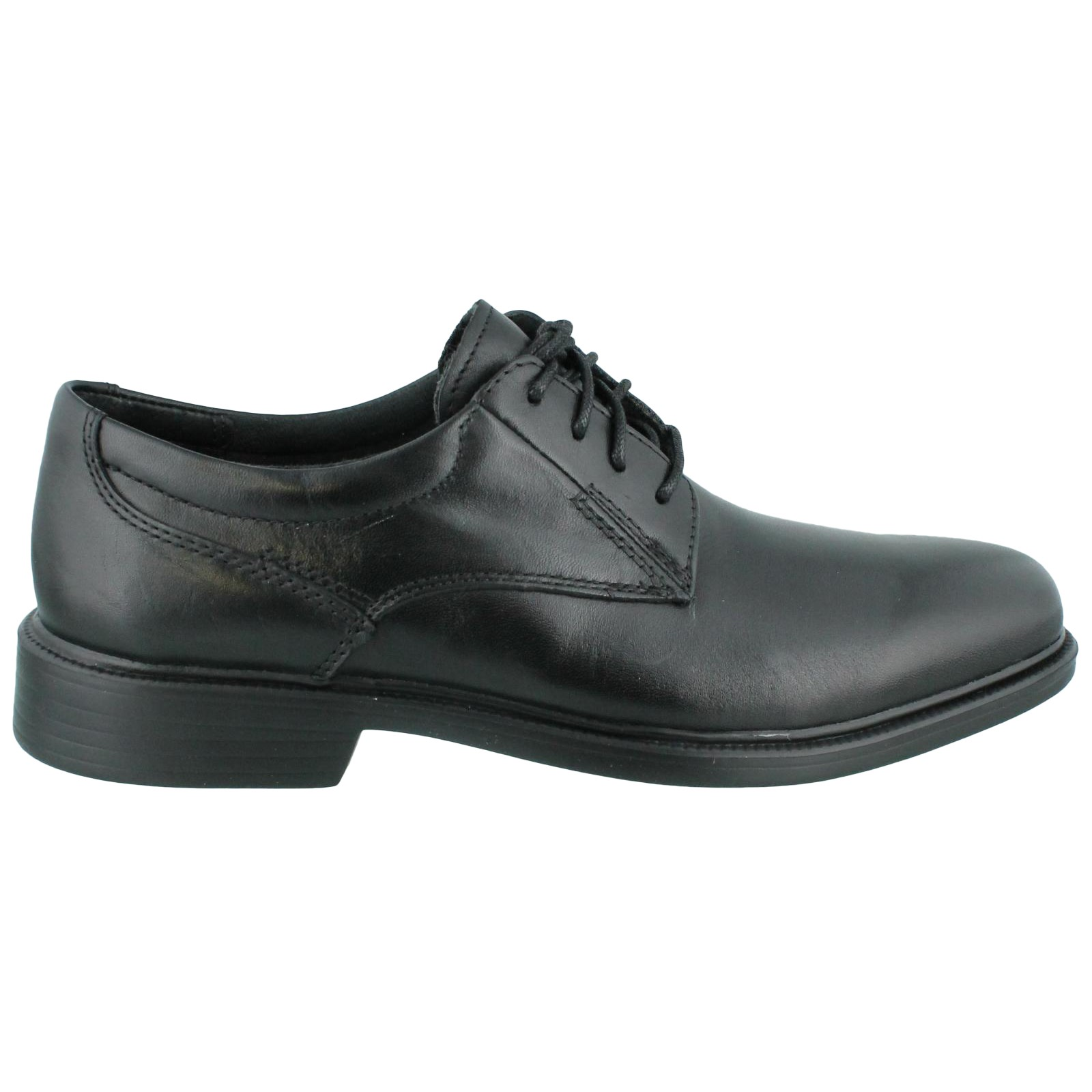 Men's Bostonian, Wendell Lace-up plain toe dress shoe