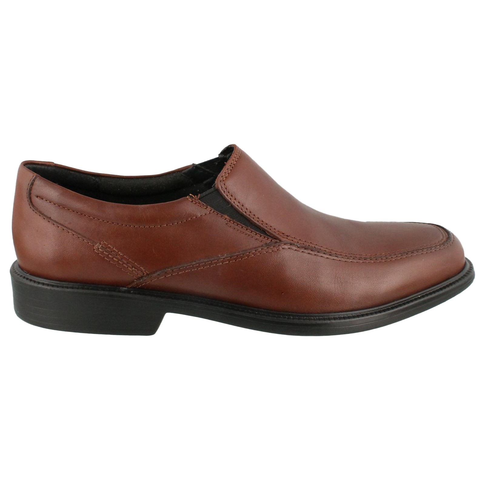 Men's Bostonian, Mendon Slip-on Dress loafer