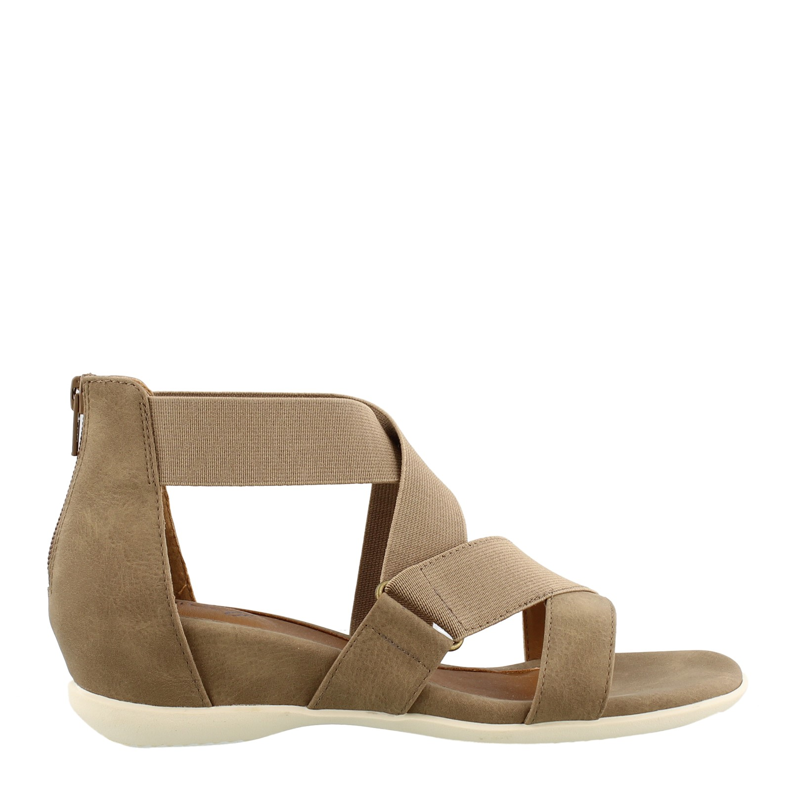 Women's Eurosoft, Rossie Sandals