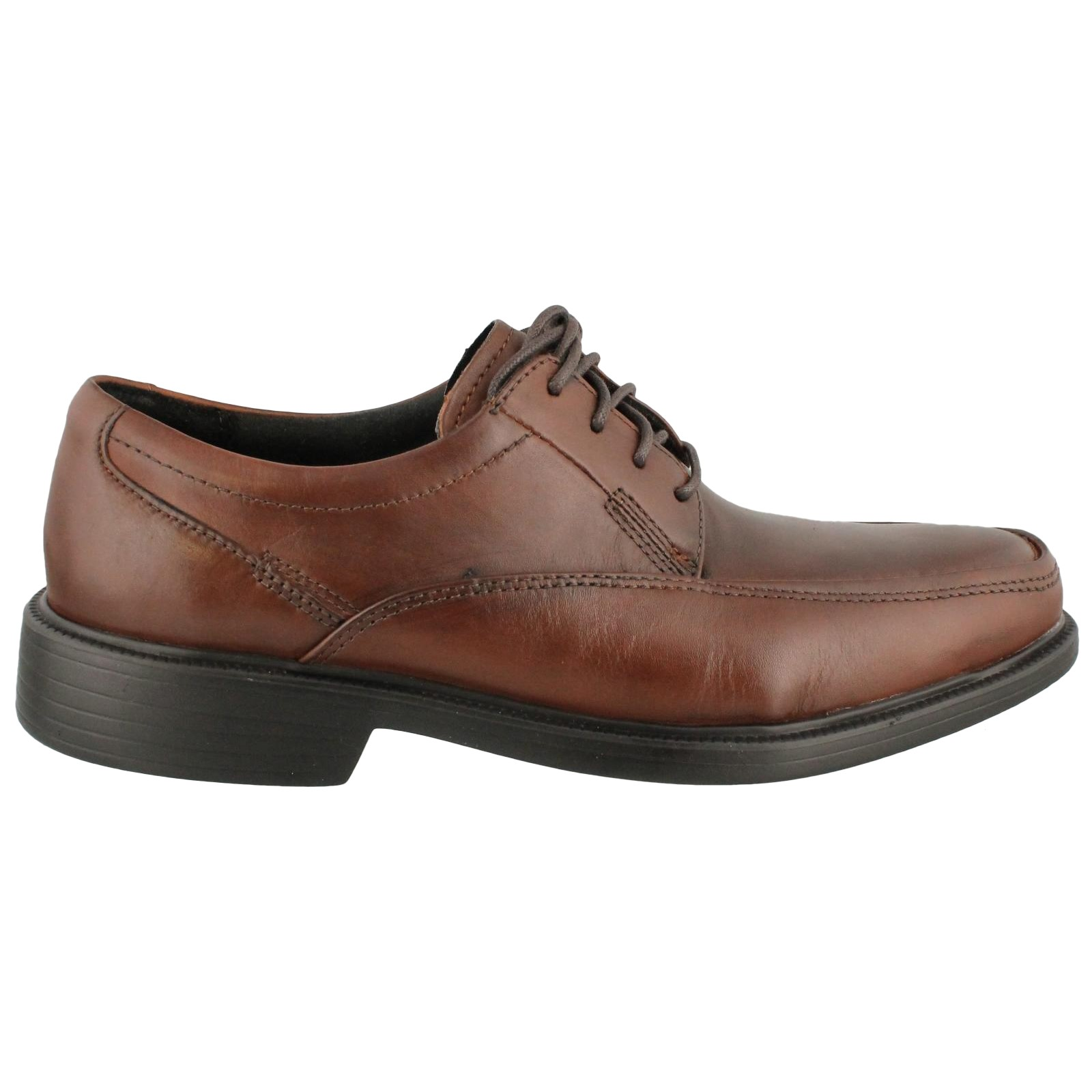 Men's Bostonian, Flexlite Ipswich Lace-up dress shoe