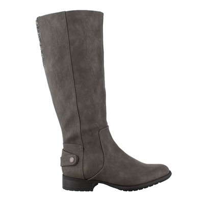 Women's Lifestride, X-Amy Tall Boots