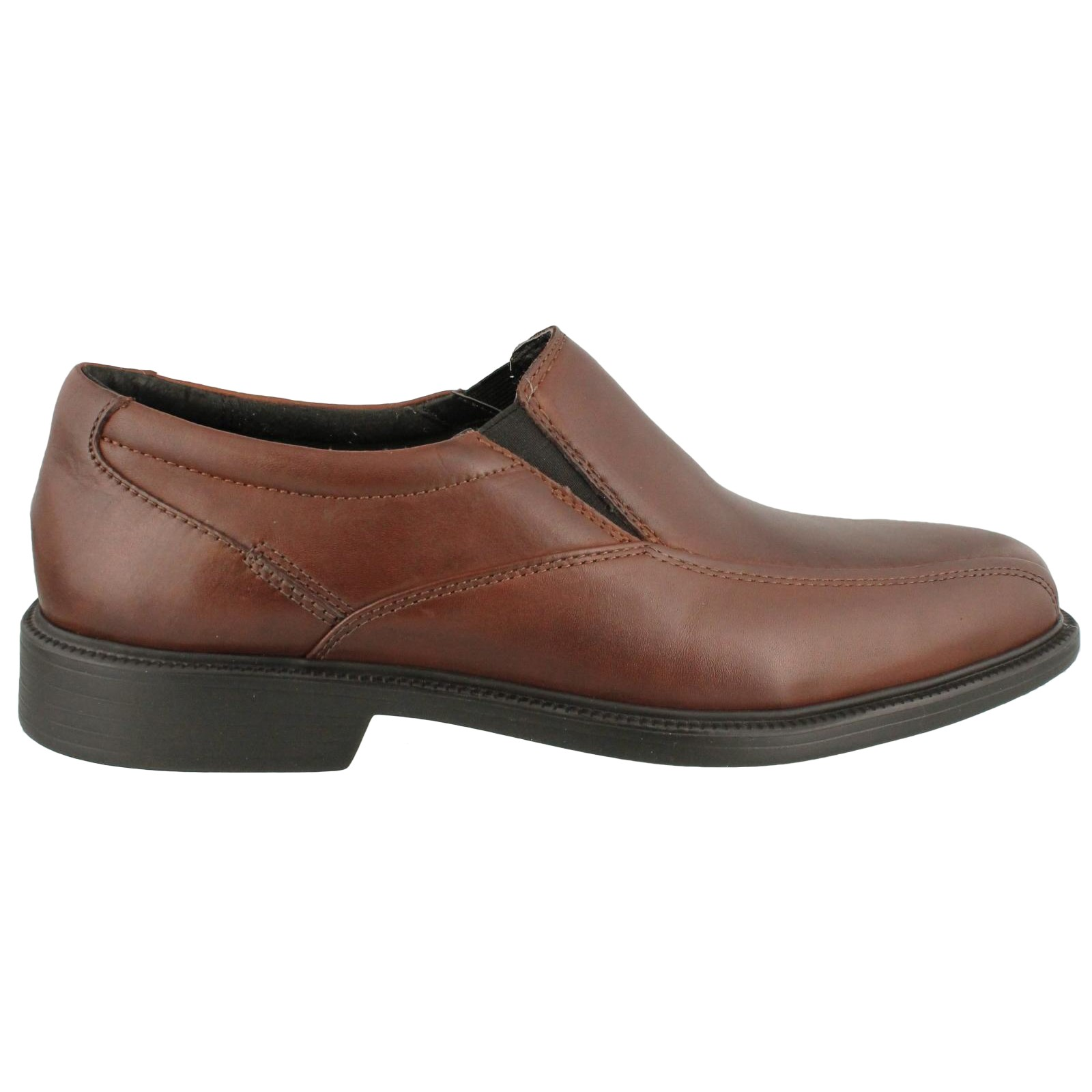 Men's Bostonian Flexlite, Bolton Slip-On dress shoe