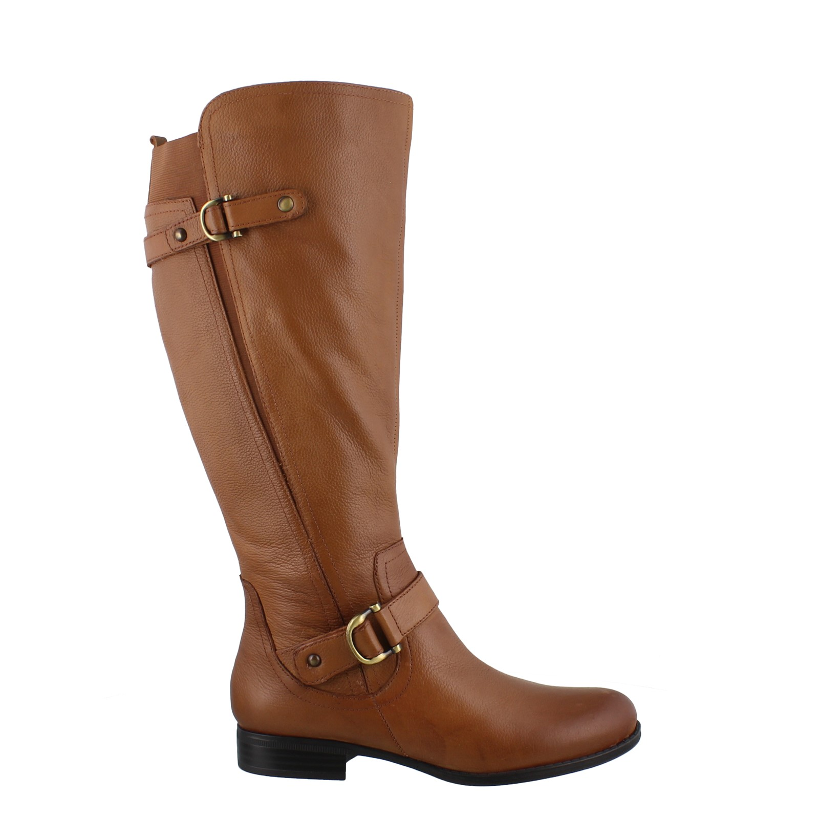Women's Naturalizer, Jillian Boot - Wide Calf