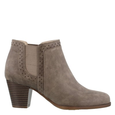 Women's LifeStride, James Ankle Boot