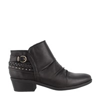 Women's Bare Traps, Gene Ankle Boots