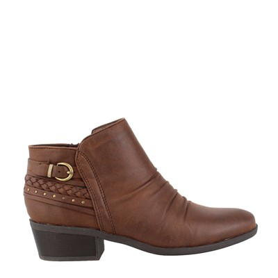 Women's Bare Traps, Gene Ankle Bootie