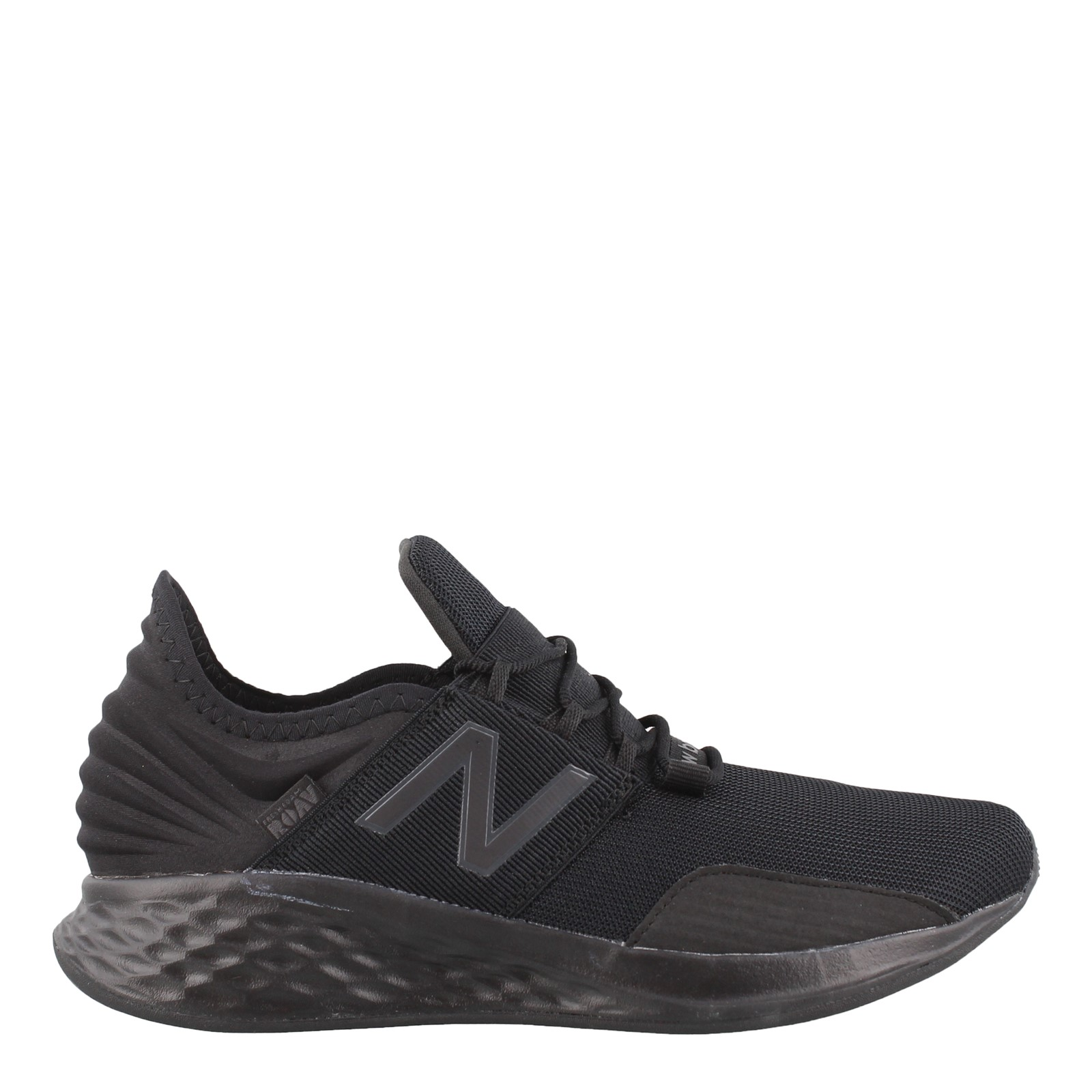 Boy's New Balance, Fresh Foam Roav - Big Kid