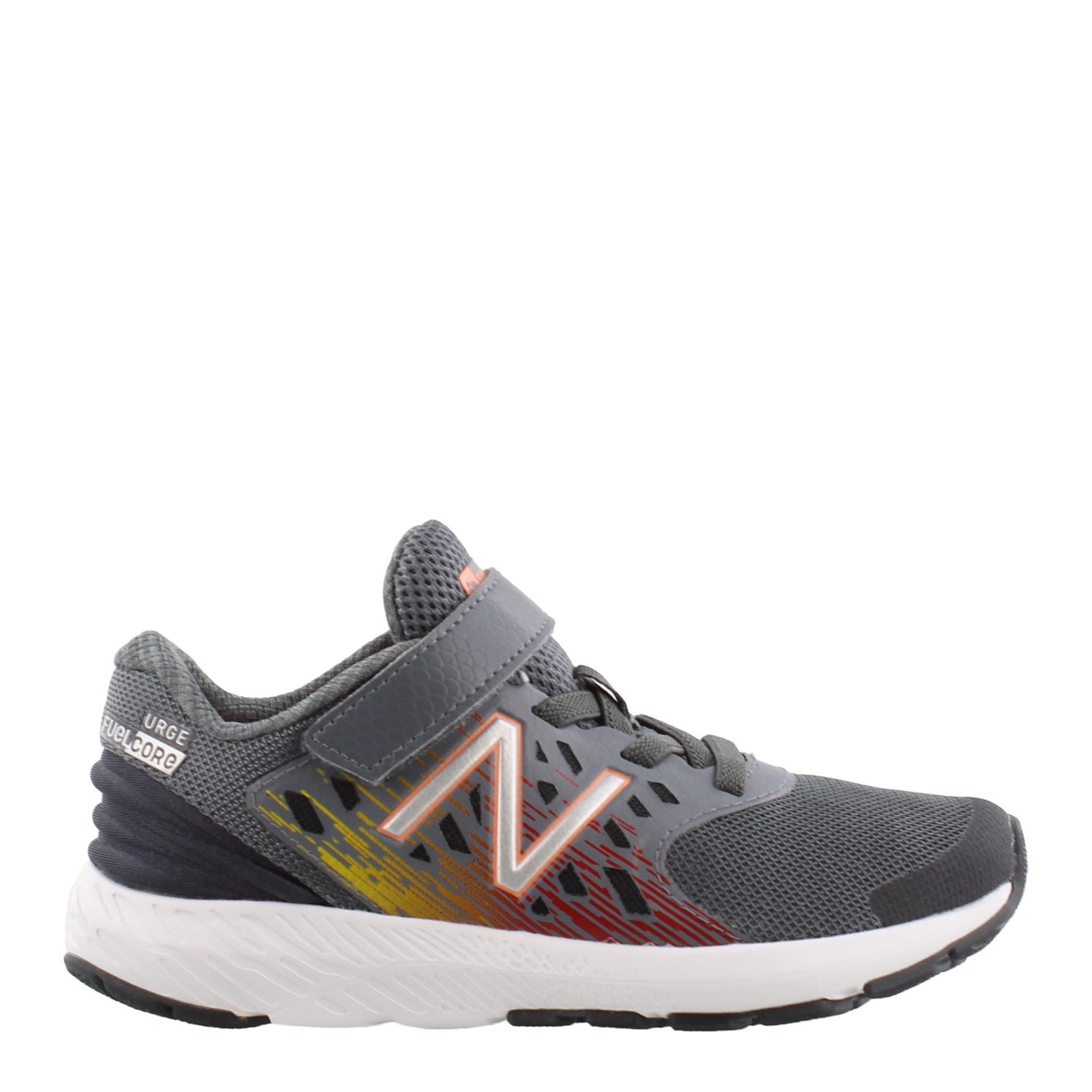 Boy's New Balance, Urge v2 Sneaker - Infant & Toddler