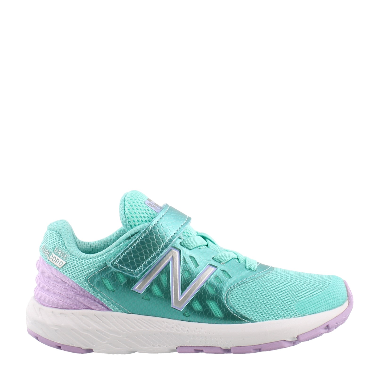 Girl's New Balance, Urge v2 Sneakers