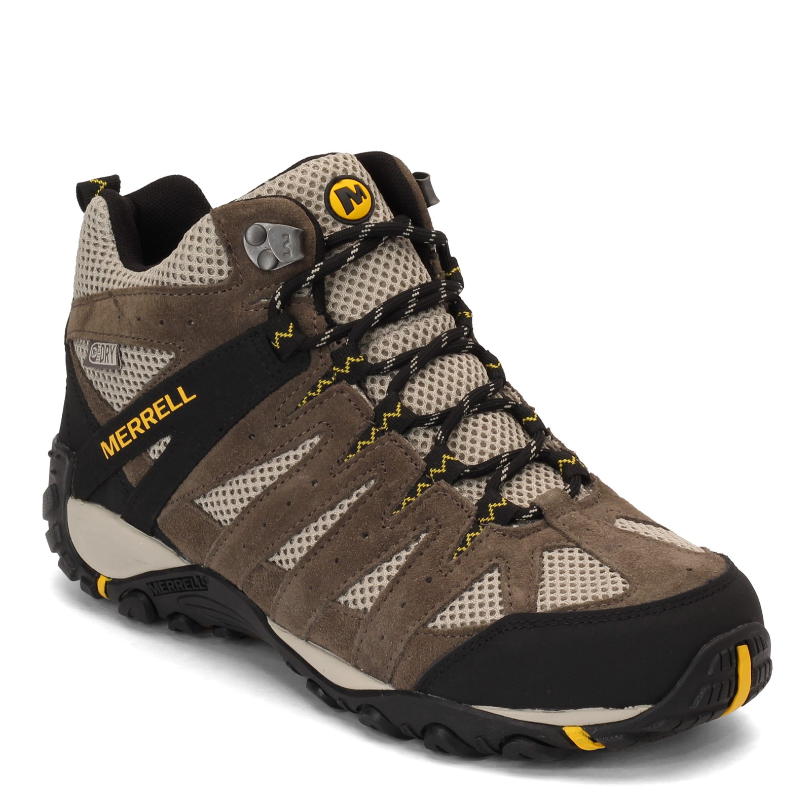 merrell shoes clearance uk number