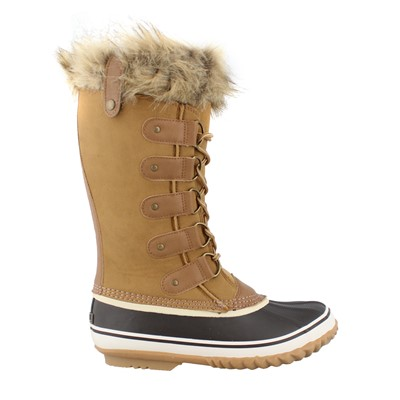 Women's JBU by Jambu, Edith Weather Ready Boots