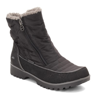 Women's JBU by Jambu, Snowbird Weather Ready Boots