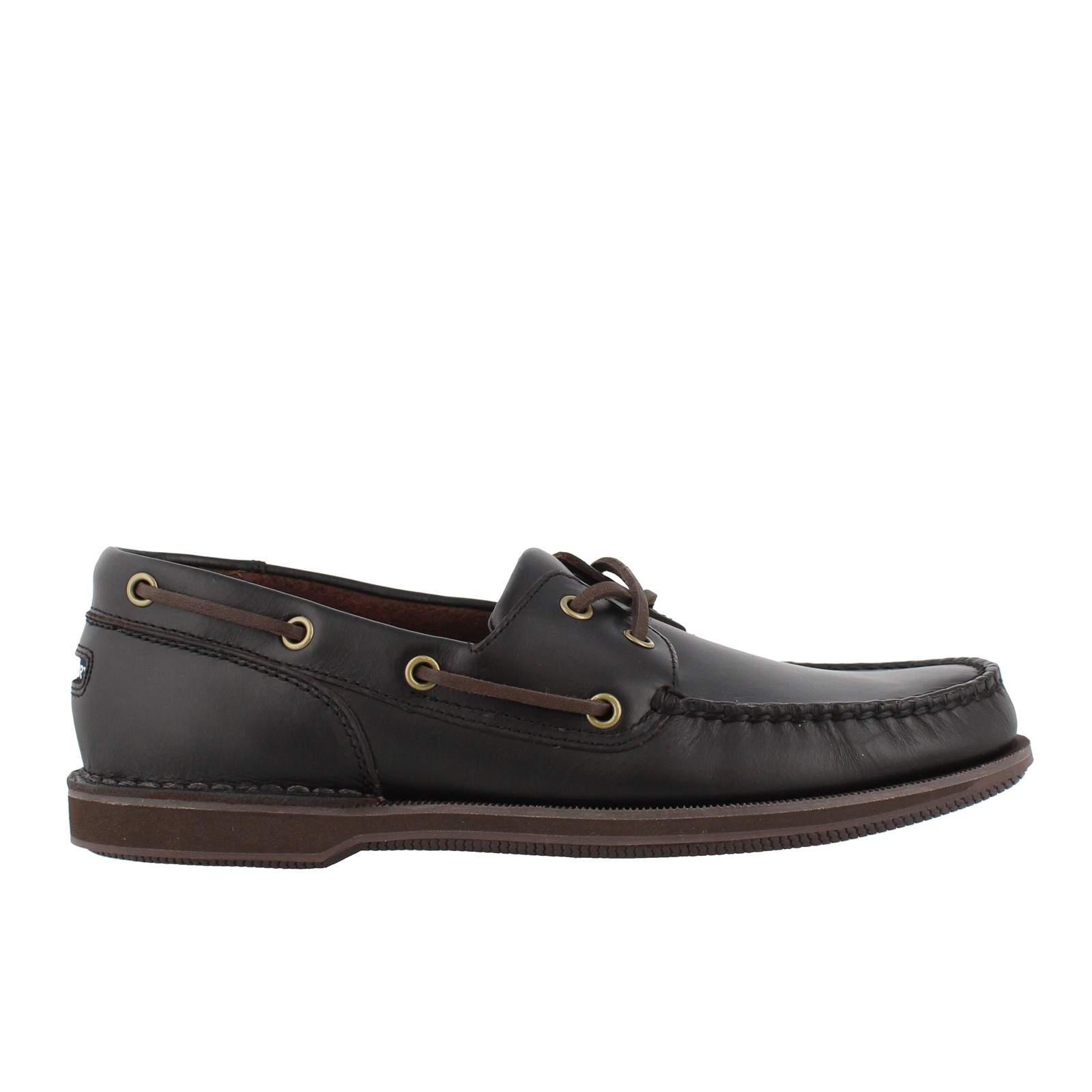 3babe8f1fb Home  Men s Rockport