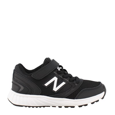Boy's New Balance, 455 Sneaker - Little Kid