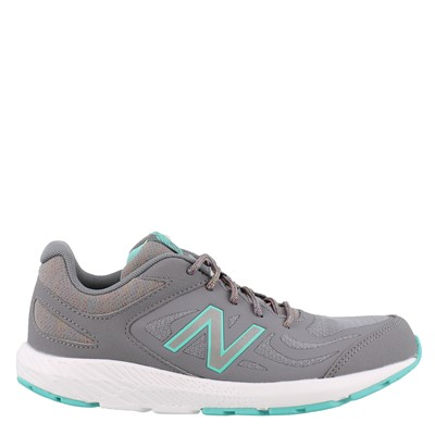 Girl's New Balance, 519 Athletic Sneaker - Little Kid