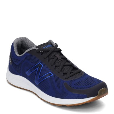Boy's New Balance, Arishi Fresh Foam Athletic Sneakers