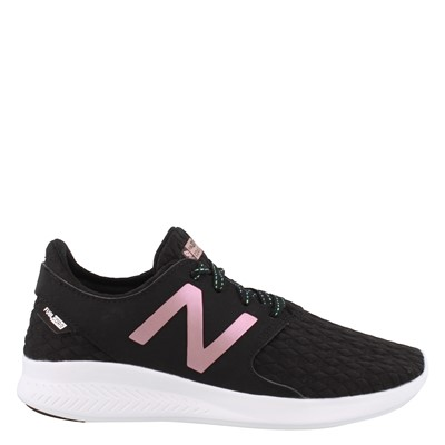 Girl's New Balance, Rush Coastv3 Sneaker - Little Kid & Big Kid