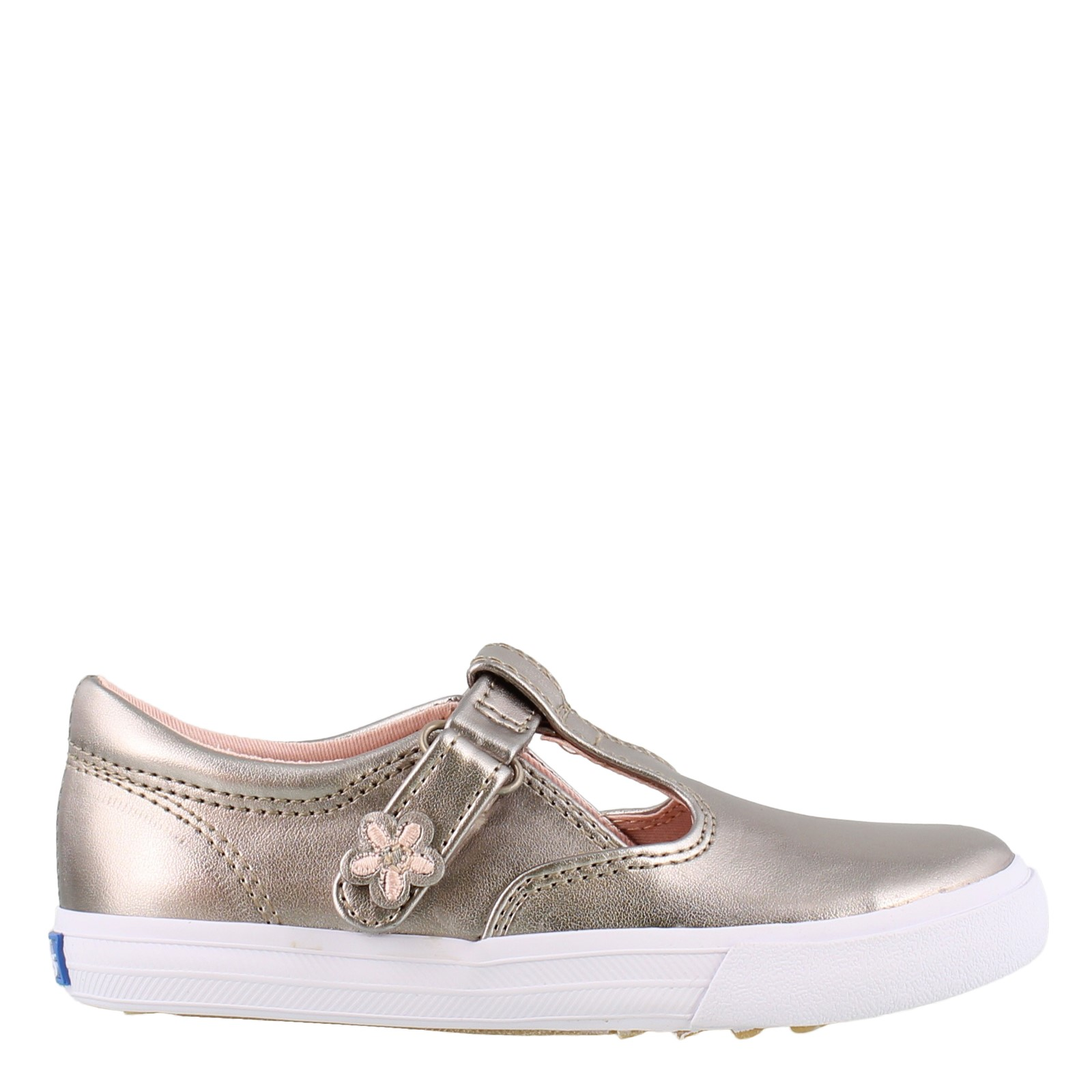 Girl's Keds, Daphne Slip on Shoes.
