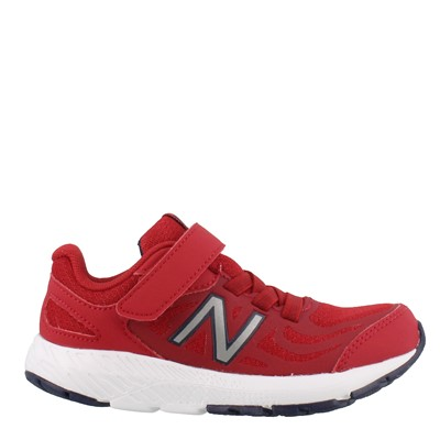 Boy's New Balance, 519 Athletic Sneakers
