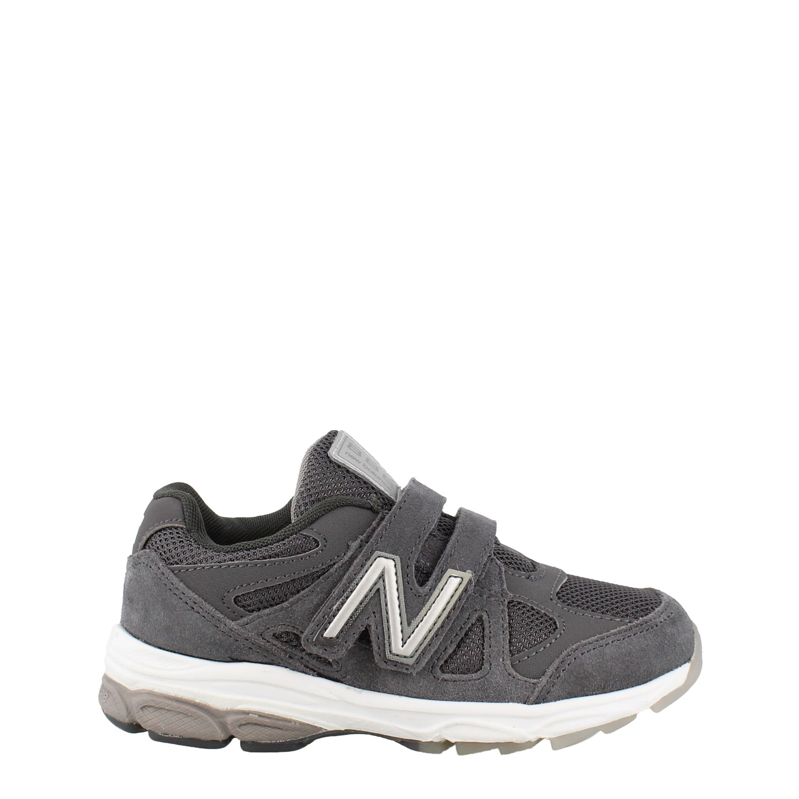 Boy's New Balance, 888 Hook and Loop Athletic Sneaker