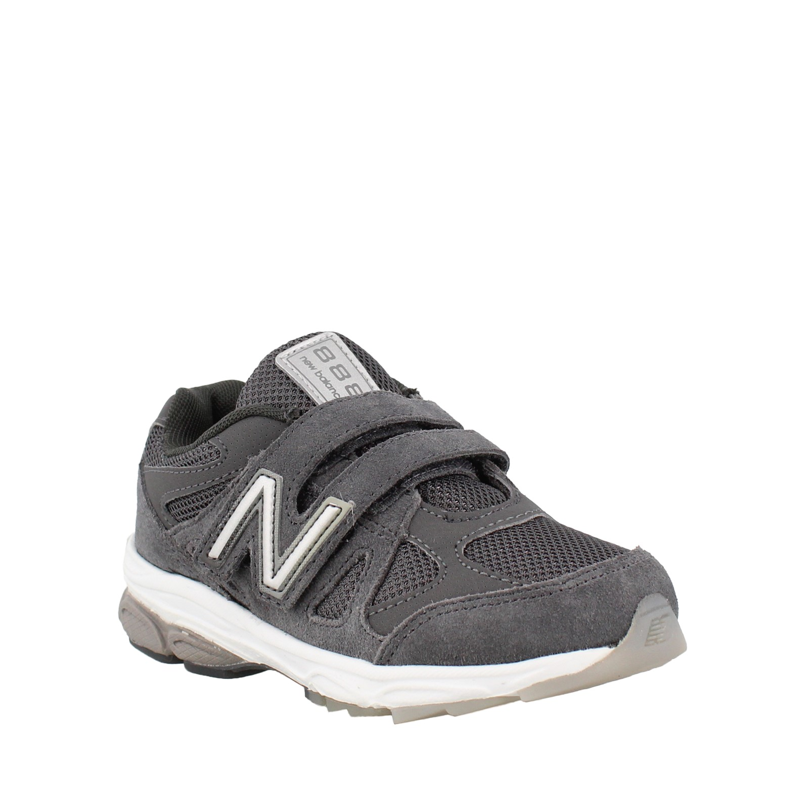 świeże style przejść do trybu online 2018 buty Boy's New Balance, 888 Hook and Loop Athletic Sneaker
