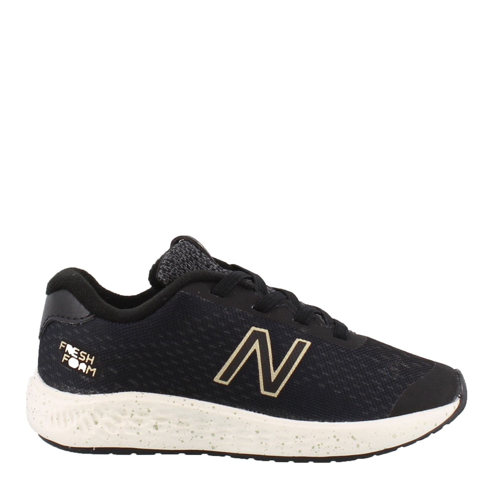 Boy's New Balance, Arishi Next Sneaker - Toddler