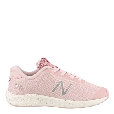 Girl's New Balance, Arishi Next  Sneaker - Toddler