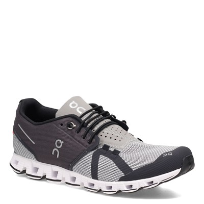 Men's On Running, Cloud Running Shoe