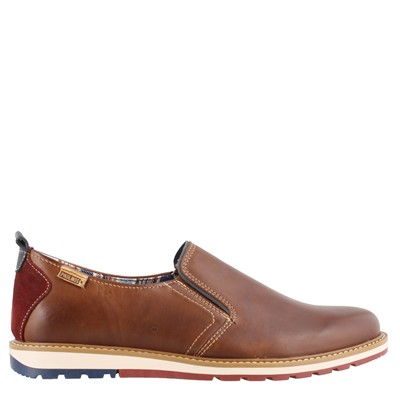 Men's Pikolinos, Berna Slip On Shoes