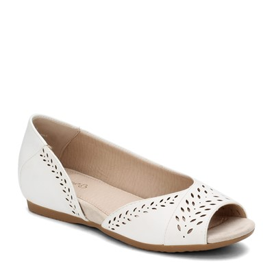 Women's Bare Traps, Macayla Slip on Flat