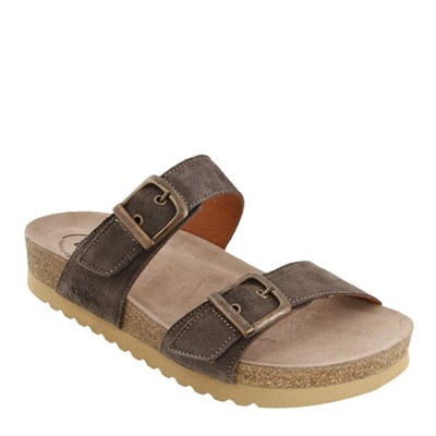 Women's Taos, Maximo Sandals