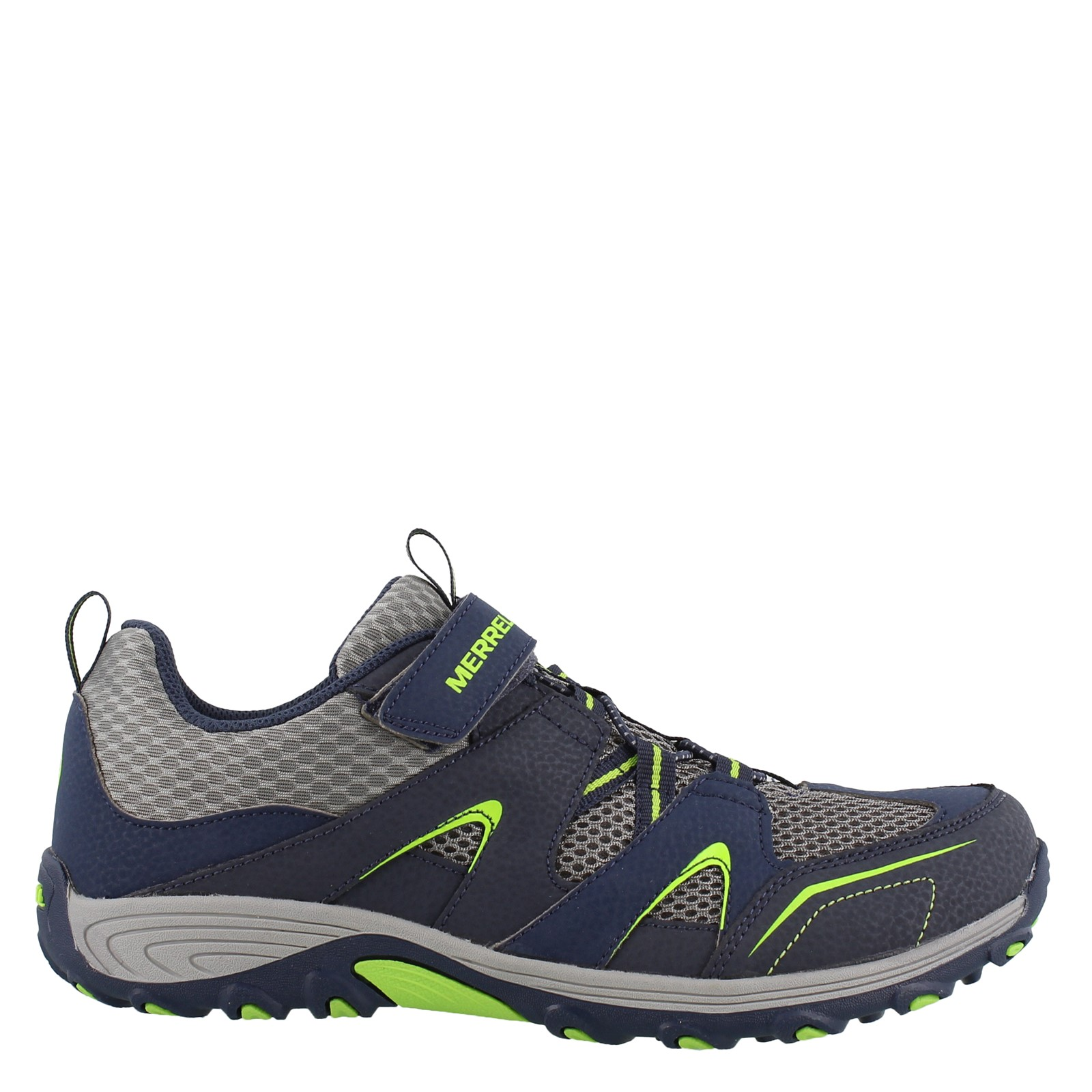 Boy's Merrell, Trail Chaser Sneaker - Little Kid & Big Kid