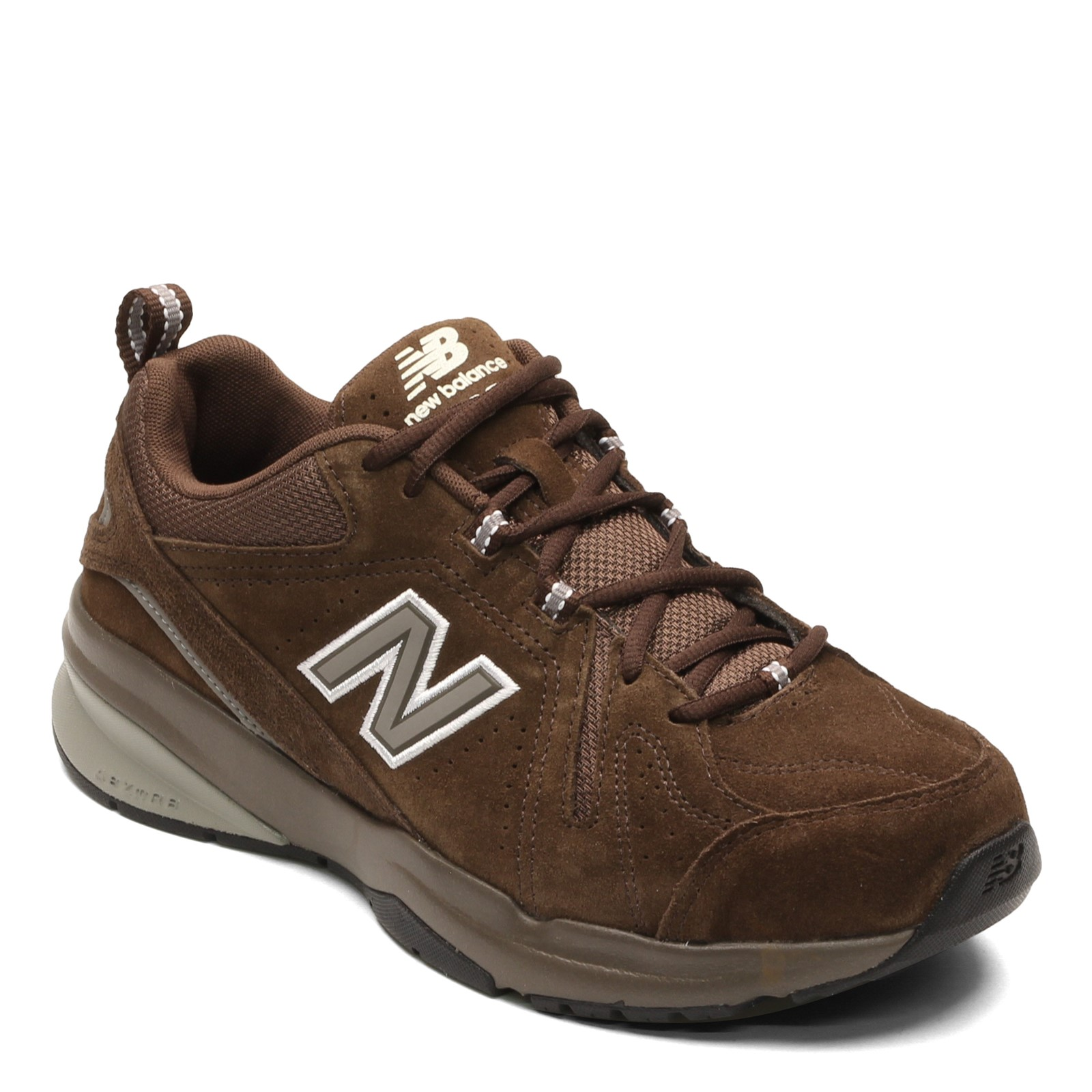 Men's New Balance, 608V5 Crosstraining Sneaker