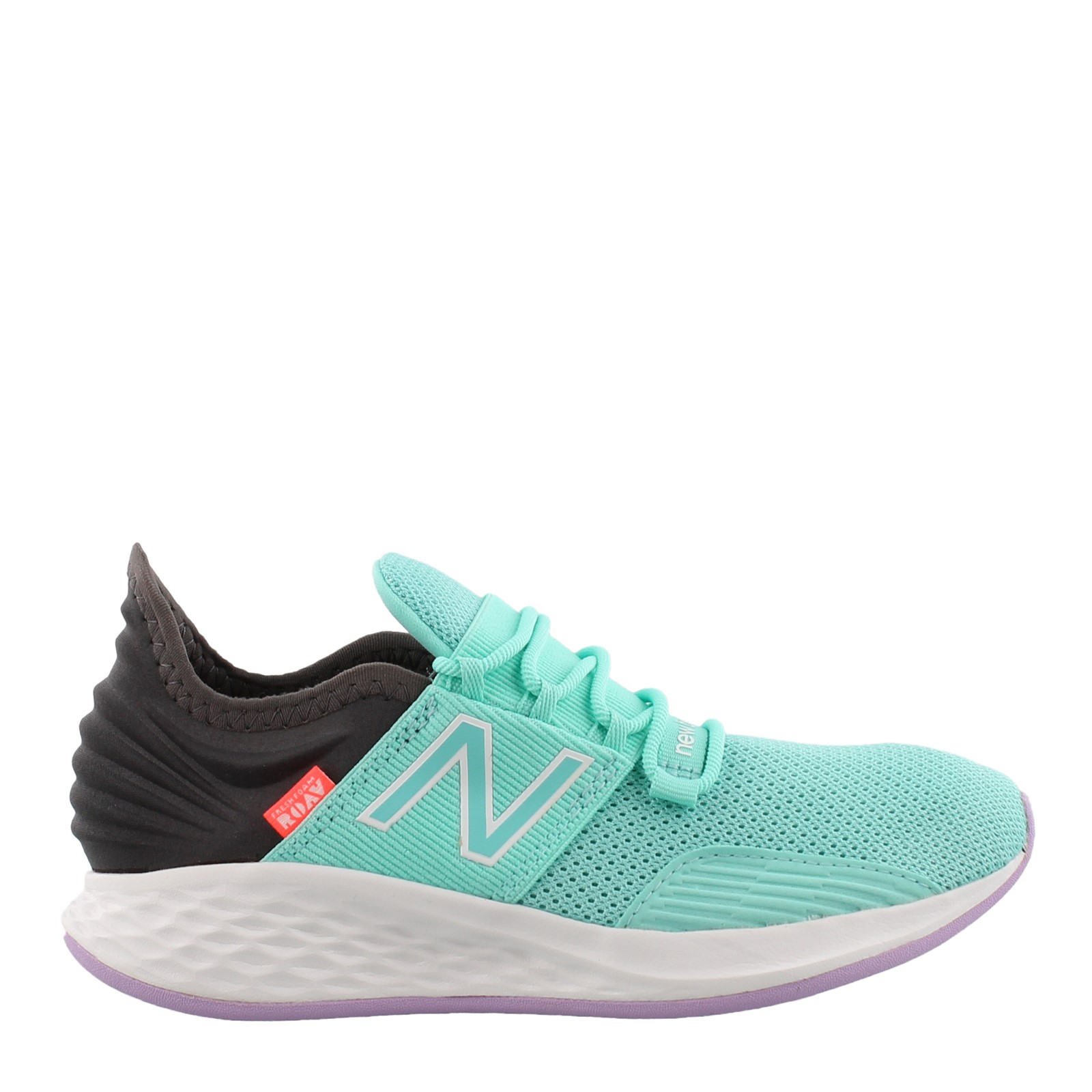 Girl's New Balance, Fresh Foam Roav Sneaker - Little Kid