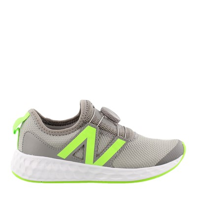Boy's New Balance, N Speed Athletic Sneakers