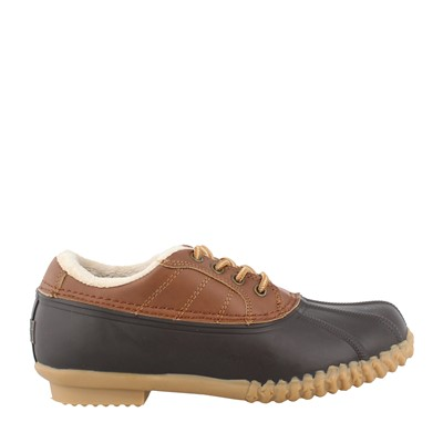 Men's JSport by Jambu, Bryson duck shoes