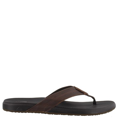 Men's Reef, Cushion Bounce thong sandals